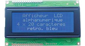 http://www.lextronic.fr/doc/produit/img1_1583.jpg