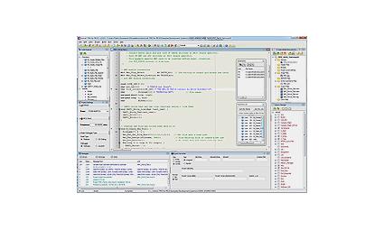 Compilateur Mikroc Pro Pour Pic32