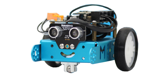 arduino gps with P35755 Robot Mbot Blue Bluetooth Version on Sensor Kits For Arduino also How To  municate The Arduino Board With Sim900 together with Arduino 20GPS 20with 20GUI also Bluetooth Hc 05 besides 00432.