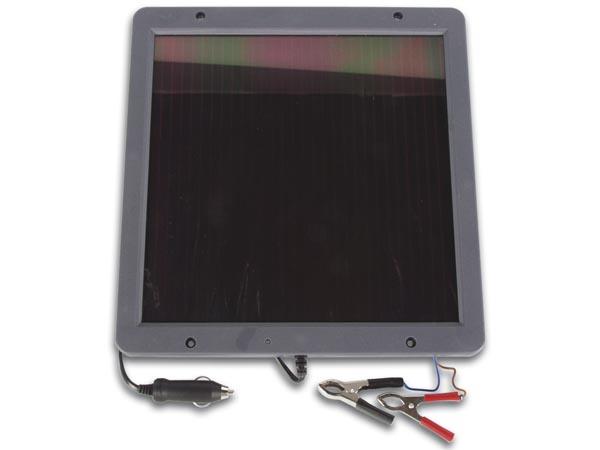Modules solaires polycristallins - Votre slection Modules solaires