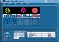 k8062_lightplayer.jpg