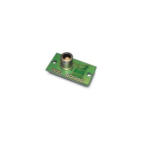 """Capteur thermique """"MTP81"""""""