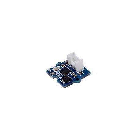 101020312 Module Grove Heelight Sensor pour arduino et Raspberry