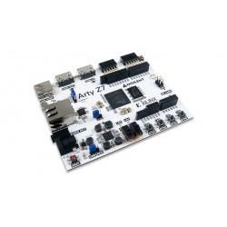 """Platine de développement FPGA """"Arty Z7-20"""" base Zynq-7000™ - Digilent"""