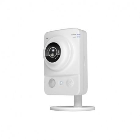 Caméra IP pour intérieur