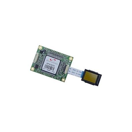 """Module OEM biométrique """"SFM3050-TC1"""""""