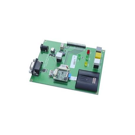 """Starter-kit pour module """"SFM-4000"""""""