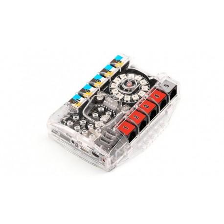 """MAK10060 Platine Makeblock """"Me Auriga V1"""" compatible arduino Mega2560"""