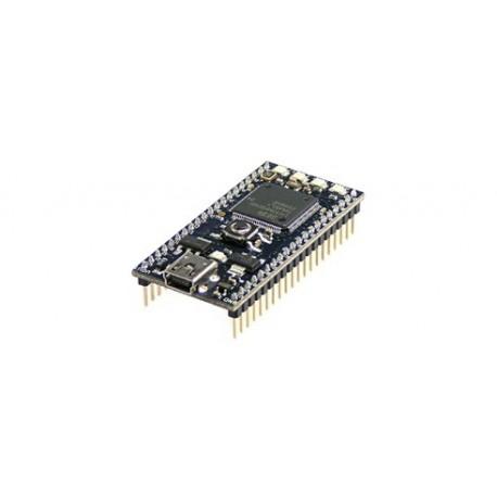 Module microcontrôlé mbed LPC1768 (Cortex-M3) format DIL 40 broches