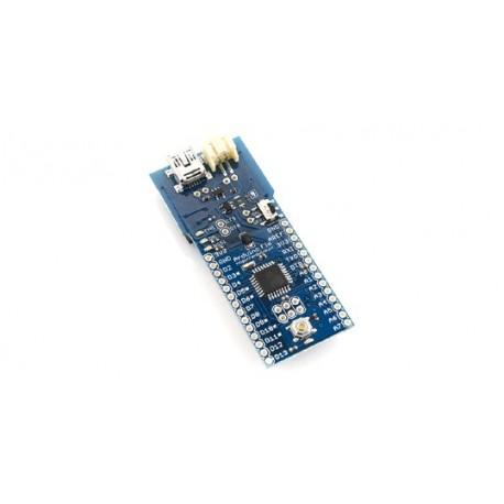DEV-10116  : Platine Arduino Funnel I-O compatible arduino