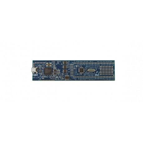 Module LPC1343 LPCXpresso Board Cortex-M3 - Embedded artist