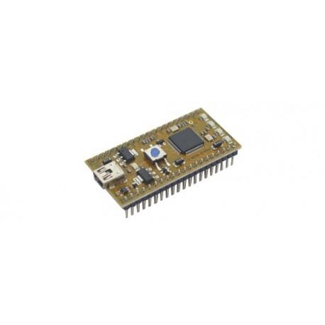 Module microcontrôlé mbed LPC11U24 (Cortex-M0) format DIP 40 broches