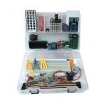 "Stater kit ""Expert"" pour arduino"