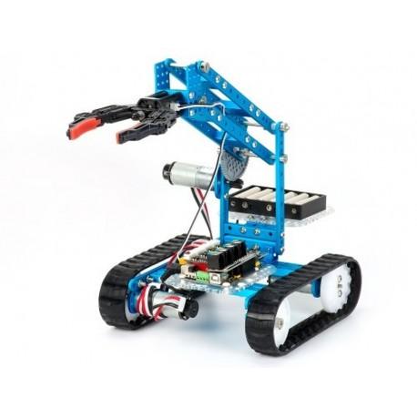 MAK90040 Robot éducatif Makeblock Ultimate2.0 compatible arduino