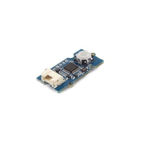 101020091 Module Grove Track ball pour arduino et Raspberry