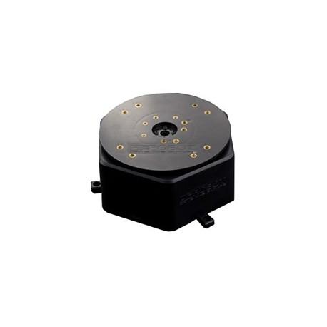 ROB0114 Tourelle PAN (modèle robuste) pour robotique ludique
