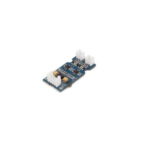 105020010 Grove commande moteurs I2C pour arduino et Raspberry