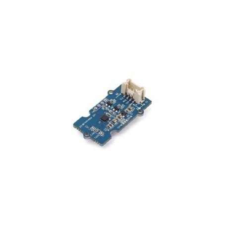 101020081 Accéléromètre Compas 6 axes pour arduino et Raspberry
