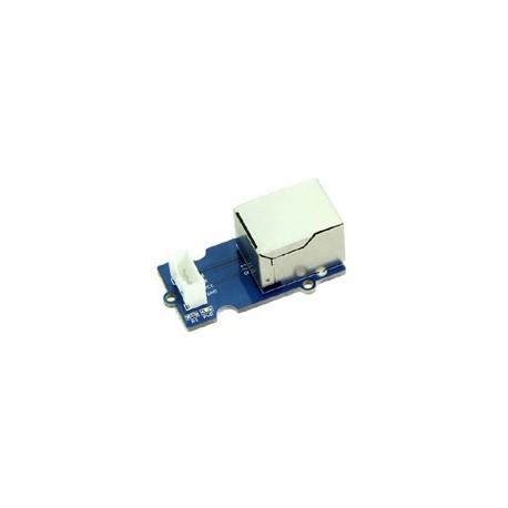 103020011 Module Grove  Adaptateur RJ45 pour arduino et Raspberry
