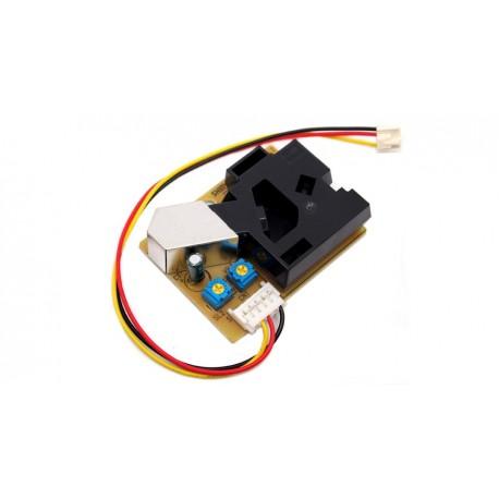 101020012 Module Grove Capteur de poussières pour arduino et Raspberry