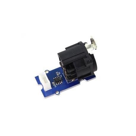 103020000 Module Grove  DMX512 pour arduino et Raspberry
