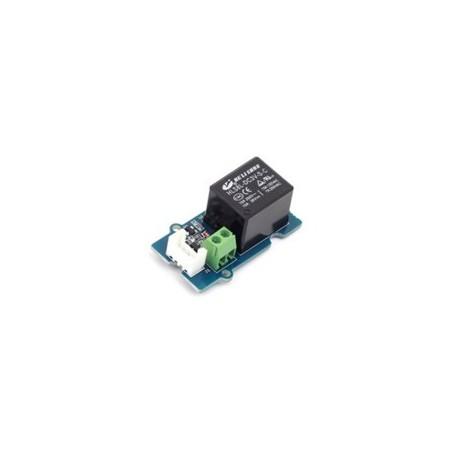 103020005 - Module Grove Relais pour arduino et Raspberry