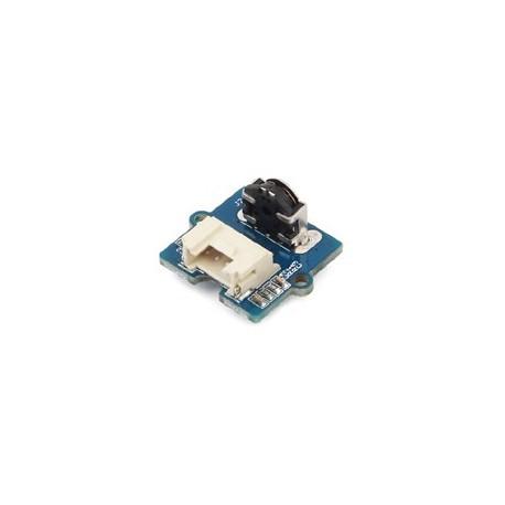 103020030 Module Grove Mouse Encodeur pour arduino et Raspberry