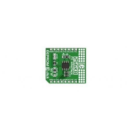 Module EEPROM 3 Click