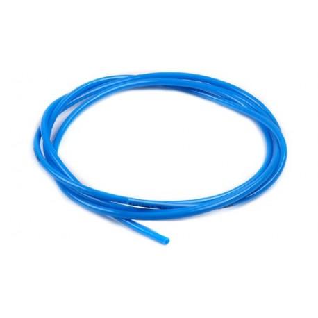 MAK59005 Flexible pour usage pneumatique ludique (2 m)