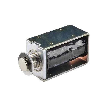 ROB-10391 Electroaimant de forte puissance 12 à 30 V pour robotique