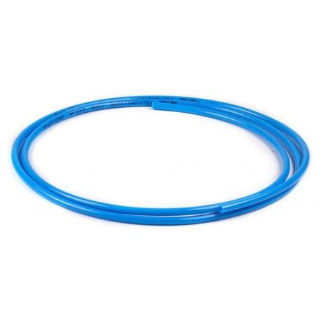 MAK59006 Flexible pour applications pneumatiques ludiques (2 m)