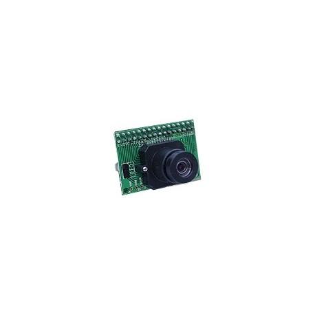 Module caméra numérique couleur CMOS