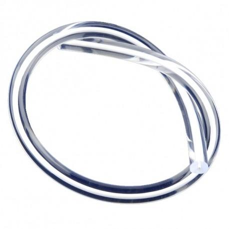 Flexible translucide 6 mm (intérieur...