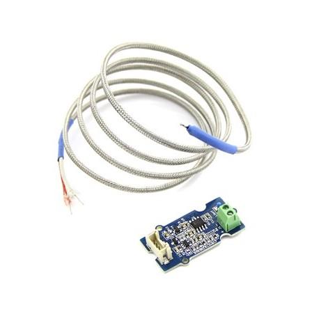 111020002 Module Grove High Temperature pour arduino et Raspberry