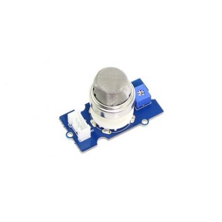 101020056 Module Grove capteur de gaz MQ-5 pour arduino et Raspberry