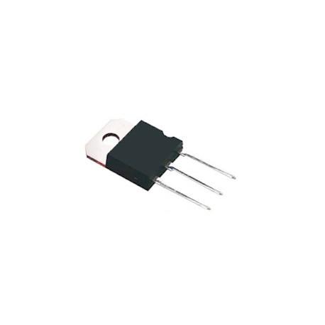 Transistor de puissance IRFP064N