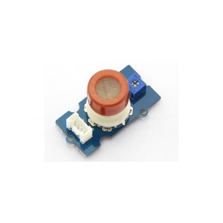 101020045 Module Grove capteur de gaz MQ-9 pour arduino et Raspberry