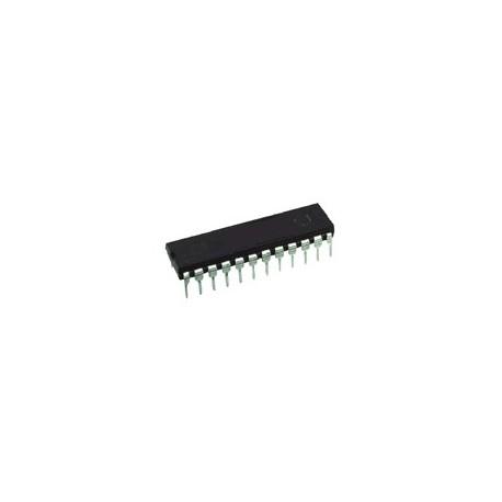 "Circuit intégré USB «» clavier ""Joy-Warrior24GP32"" Code Mercenaries"