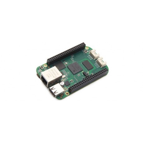 Platine BeagleBone Green (AM3358BZCZ100  - Cortex™- A8)