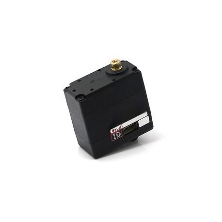 NSERVOAR Servomoteur programmable digital pour arduino et robotique