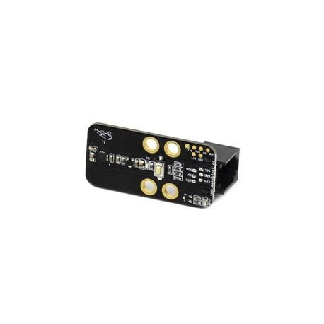 """MAK11024 Module """"Me Compass"""" Makeblokc pour robotique et arduino"""