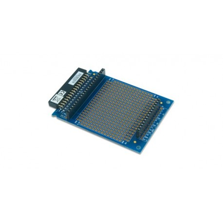 6002-210-008P Platine MXP Wirewrap Digilent pour boîtier NI myRIO