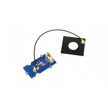 101020070 Module Grove TAG NFC pour arduino et Raspberry