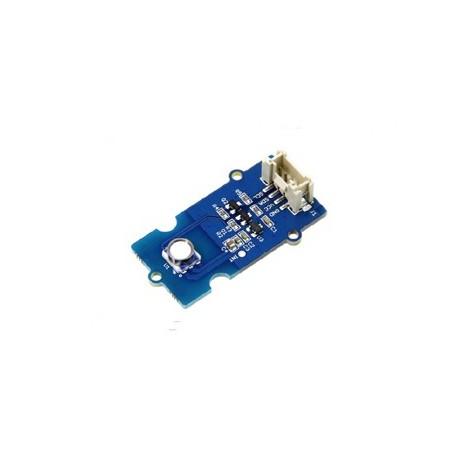 101020068 Capteur Grove Baromètre pour arduino et Raspberry