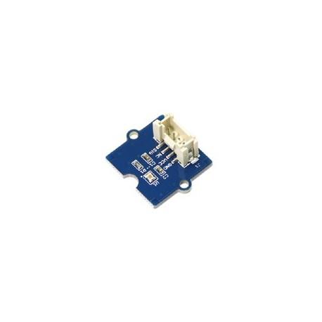 101020076 Module Grove capteur de luminance pour arduino et Raspberry