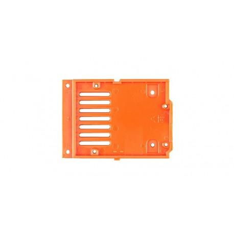 A000018 : Support pour Arduino UNO et compatibles