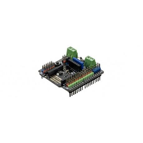 DFR0265 Platine support XBee Shield pour Arduino UNO