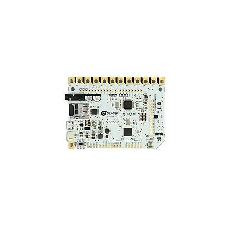 Platine Touch Board à détection capacitive