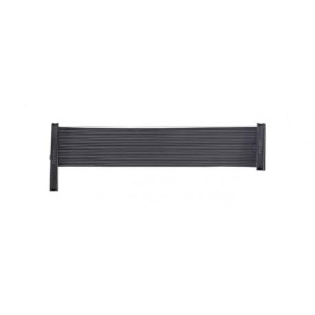 Cable prototypage Downgrade pour platine aspberry Pi™ A+-B+-2