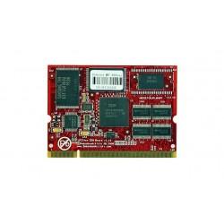 Module LPC2478-32 OEM Board